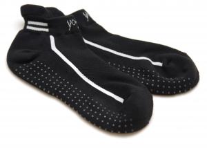 Yoga Socks_1