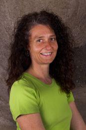 Raphaela Damiano