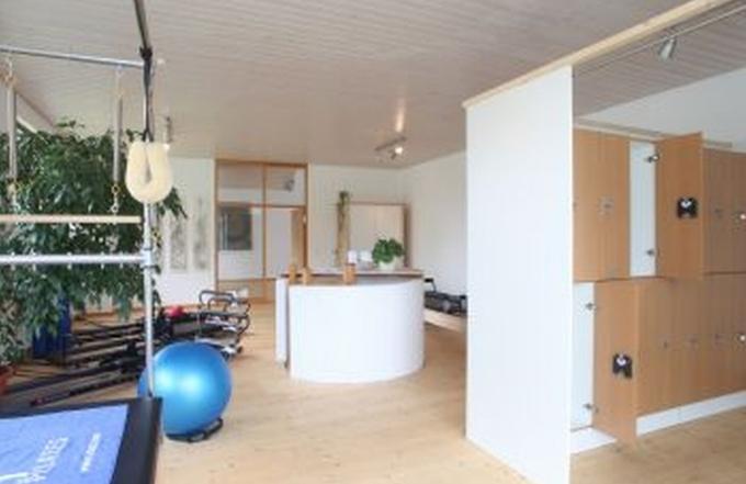 studioblick1-e1424689342492